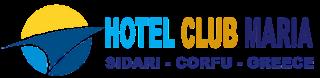 Hotel Club Maria